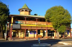Commonwealth Hotel at Roma Book A Hotel Room, Old Pub, Queensland Australia, Commonwealth, Hotel Deals, Cool Rooms, Hotel Reviews, Great Deals, Small Towns