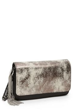 Aimee Kestenberg  Alexis II  Crossbody Bag  b3d519c0102
