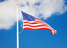 Calvert County Fourth of July Events   somdrealestatenetwork.com