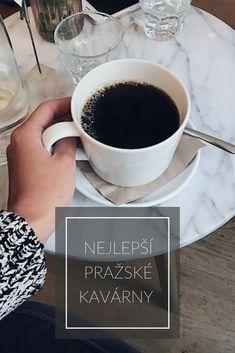 Kam na nejlepší kávu v Praze? Tableware, Dinnerware, Tablewares, Dishes, Place Settings