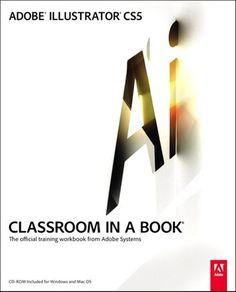 150 Adobe Software Ideas Adobe Software Adobe Software
