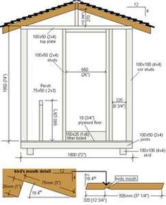 Home garden plans s101 perfect options backyard chicken coop hen house designs construction home design and style how to build chicken coop malvernweather Images