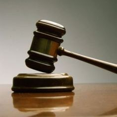 Markiese King pleaded guilty in June to two counts each of interfering with commerce by robbery and brandishing a firearm in relation to a crime, according to federal court records.