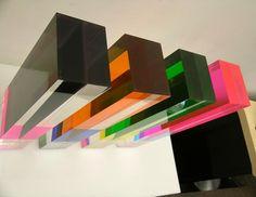 Acrylic Sculpture by VASA image 6