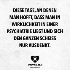 True Quotes, Funny Quotes, Funny Memes, Memes Humor, Fb Memes, Jokes, Teacher Humor, Nurse Humor, German Quotes