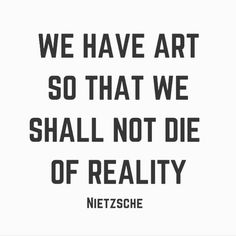 Be inspired today! . . #visitgalleries #beinspired #mindfulart #mindfulzombie #unzombieme