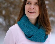 Lovely knitting patterns from colie75 on Ravelry for #giftalong2014