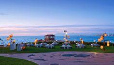 Sheraton Buganvilias Resort - Puerto Vallarta Wedding Venue