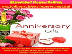 Ahmedabad online florist is the world best online florist in india And Following Near Areas: Satellite, Bodakdev, Prahlad nagar, Vastrapur, Vejalpur, SG Highway, Jodhpur, SG Road, Ellisbridge, Anandnagar, Navrangpura and etc.