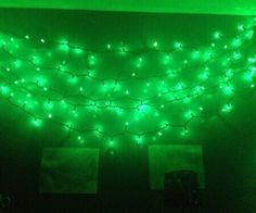 Green Neon Heart Neon Pinterest Dark Green Aesthetic
