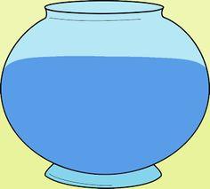 fishbowl clipart   Joyful Public Speaking (from fear to joy): June 2010