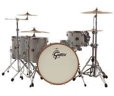 /Gretsch-Drums-CTR845SS-Catalina-Club-Rock-Silver-Sparkle.jpg