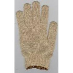 Hemp Knit Plain Gloves- (2 pair Free Shipping)