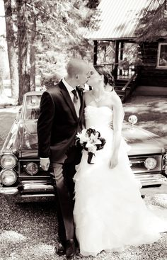DB #bride Kathleen C.