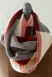#anthrofave scarf