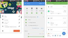 liligo.com - Nouvelle application pour comparer les prix des trajets en avion, bus, train et covoiturage en Europe - http://presse.android-logiciels.fr/liligo-com-nouvelle-application-comparer-prix-trajets-avion-bus-train-covoiturage-europe/