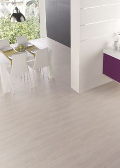 Caniama Abeto 15x60 porcelain wood effect tile