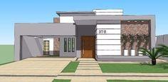 casas de condominio terreas - Pesquisa Google
