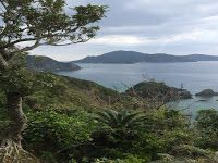 Great Locations ~ Life on Amami island