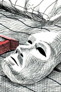 """Quand """"Nos Mensonges"""" dévoile la vie cachée des homosexuels en Tunisie"""