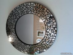6 Worthy Tips: Wall Mirror With Lights Beds wall mirror decoration dreams.Frameless Wall Mirror wall mirror with shelf couch. Mirror Wall Collage, Wall Mirrors Entryway, Mirror Gallery Wall, White Wall Mirrors, Lighted Wall Mirror, Silver Wall Mirror, Rustic Wall Mirrors, Round Wall Mirror, Mirror Bedroom