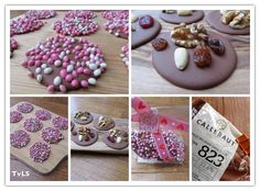 Gingerbread Cookies, Chocolate, Desserts, Food, Gingerbread Cupcakes, Tailgate Desserts, Deserts, Essen, Chocolates