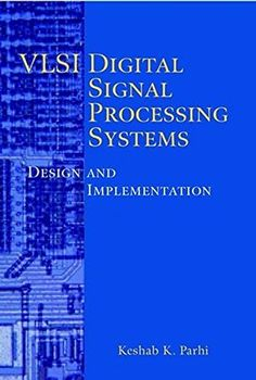 Digital signal processing by ramesh babu 6th edition dsp vlsi digital signal processing systems design and implementation fandeluxe Image collections