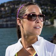 Save up to 60% off during the Oakley event on #zulily today!