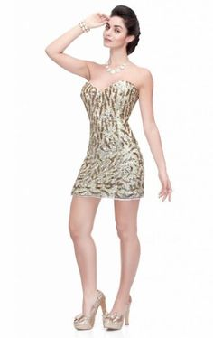 Passat Women's Plus Size Gothic Short Evening Dress Sexy Prom Dresses   Passat Women's Plus Size Gothic Short Evening Dress Sexy Prom Dresses  About Us    Passat Clothes Group CO.,LTD was launched in 1998 with a goal to provide high fashion and designer names to local women and teens. Since then it has taken a sleepy and culturally diverse Queens neighborhood by storm, dressing women around the world in high quality designer gowns for their Proms, Weddings, Homecoming parties, Sweet ..