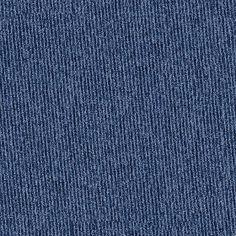 Textures Texture seamless   Jaquard fabric texture seamless 16686   Textures - MATERIALS - FABRICS - Jaquard   Sketchuptexture