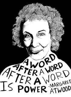 Margaret Atwood'dan The Handmaid's Tale üzerine bir yazı