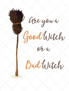 Frame this FREE Halloween Witch printable. What's your answer? Halloween Prints, Halloween Themes, Halloween Party, Halloween Decorations, Holiday Parties, Holiday Decor, The Worst Witch, Fall Diy, Free Prints