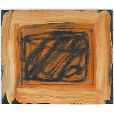Howard Hodgkin · British painter and printmaker Meaningful Paintings, Howard Hodgkin, American Artists, British Artists, Art Base, Graphic Design Typography, Comic Books Art, Figure Painting, Abstract Art
