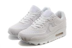 competitive price 66db6 6df46 Cocaine White Air Max Holes Dope Swag