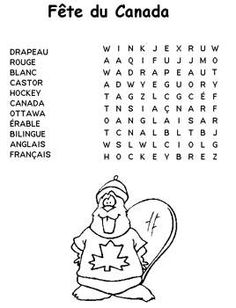 free printable canada day coloring pages - 1000 images about oh canada day on pinterest canada day