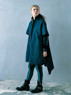 Y's LOOK BOOK - Yohji Yamamoto