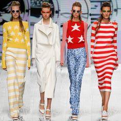 Max Mara #mfw #fashion #style