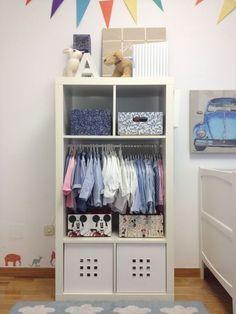 penderie-bebe-meuble-expedit-ikea