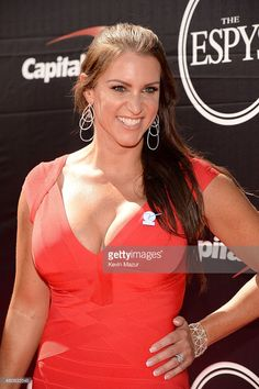 My Queen stephanie McMahon give me some warm milk from your Big Juice Boobs my Mama Queen stephanie McMahon Wwe Divas Stephanie Mcmahon, Stephanie Mcmahon Hot, Hottest Wwe Divas, Wwe Female Wrestlers, Wwe Elite, Wwe Girls, Wrestling Divas, Wwe Womens, Most Beautiful Indian Actress