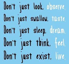 Image result for dbt quotes
