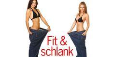 Wie Sie mit der richtigen Ernährung und Bewegung dauerhaft abnehmen und Ihr Traumgewicht in 9 Schritten erreichen.
