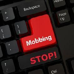 Mobbing? STOP! - szkolenie MP3 - Internetowa poradnia psychologiczna. Psycholog online. Porady psychologiczne. Konsultacje. Szkolenia. Poradniki