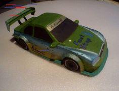 #miniatura #auto #isopor #motorsports #handmade #racecars #art #craft #diecast #eps #automobilismo #footstep #car #instaracing #gt #carrodecorrida #instacars #hypercar #racingcar #pic #supercar #styrofoam #polystyrene #modelcar #fastcar #pullback #rennsport #racingcar #racing #supercars #🏁 Felt Succulents, Craft Kits, Supercars, Diy Art, Arts And Crafts, Racing, Handmade, Auto Racing, Miniatures