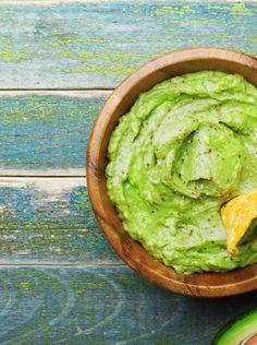 Vinaigrette, Lettuce, Food Inspiration, Entrees, Mexican, Vegetables, Ethnic Recipes, Sauces, Recipes