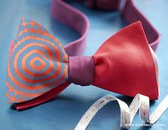 To Shop: http://www.bowtieclub.com/product/Gallileo-Silk-Bow-Ties-Geometric-Grey-Orange-Purple-Coral-Red/red_bow_ties <Gallileo/GALL827> Gaze at the celestial splendor with grey circles and coral.