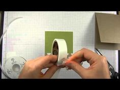 ▶ How to Make a Gift of Birthday Cards - YouTube
