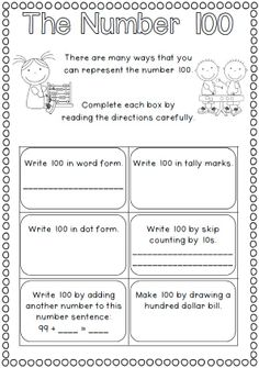 Worksheets 100th Day Of School Worksheets 100th day of school coloring pages free printable printables
