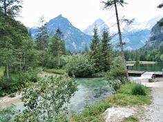Die Polsterlucken Runde - eine kinderfreundliche Wanderung Freundlich, Mountains, World, Places, Holiday, Nature, Travel, Beautiful, Ski Resorts