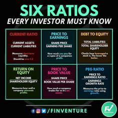 Investing In Stocks, Investing Money, Investing In Shares, Stock Market Investing, Financial Quotes, Financial Tips, Financial Markets, Stock Trading Strategies, Dividend Investing