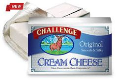 ****Walmart: Challenge Cream Cheese ONLY $.23!**** - Krazy Coupon Club
